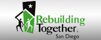 RebuildingTogether_logo.jpg
